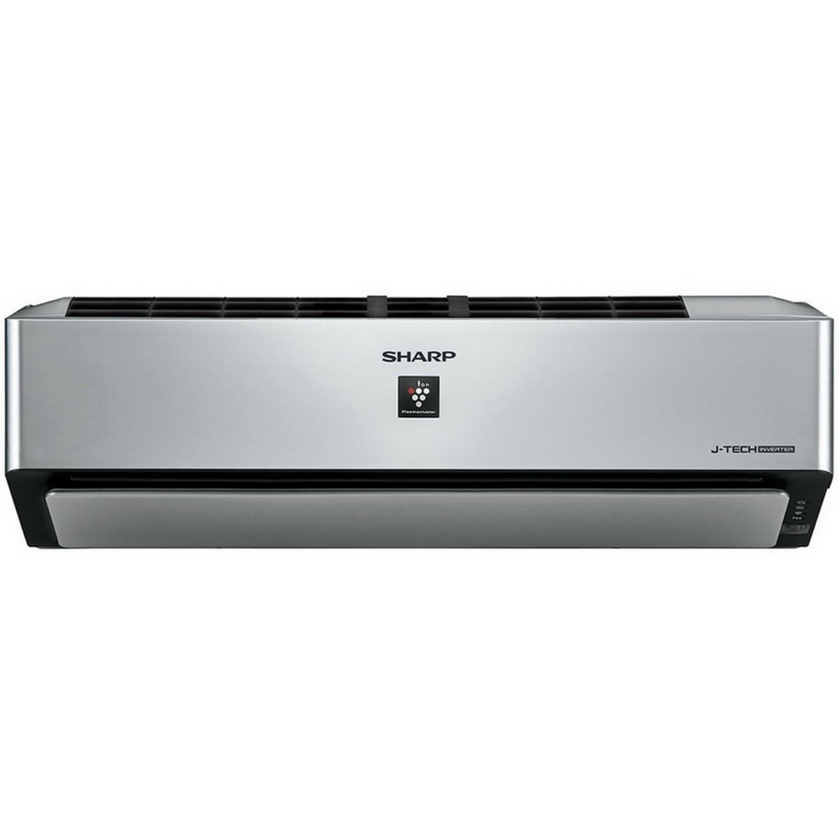 Sharp Inverter R32 AH-PHX Products ,  Sharp