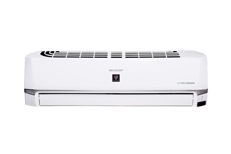 Sharp Inverter R32 AH-PFX
